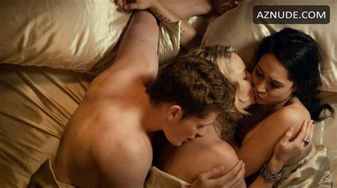 The L A Complex Nude Scenes Aznude