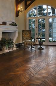 With hardwood floors the perfect finish is happy customers for Wood floor refinishing kansas city