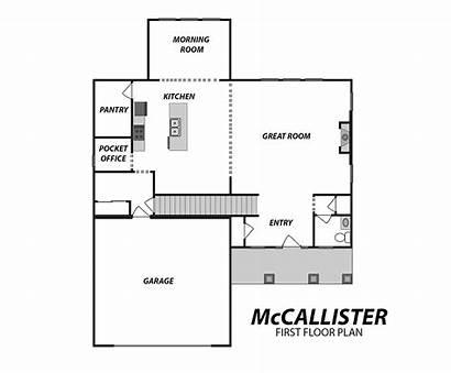 Plans Sjc Plan Floor Homes