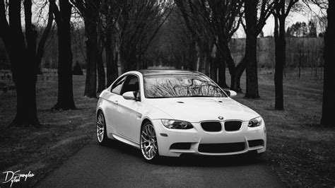 M3 4k Wallpapers by Black White Bmw M3 4k Wallpapers
