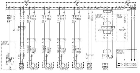 2005 Corvette Bose Wiring Diagram by Nightmare Bose Problem Mbworld Org Forums