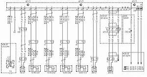 Mercedes Benz R129 Wiring Diagram