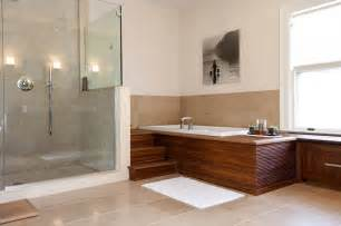 spa like bathroom ideas modern spa like bathroom