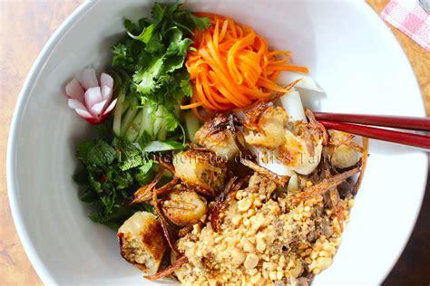 cours de cuisine vietnamienne bo bun archives la kitchenette de miss tâmla kitchenette de miss tâm