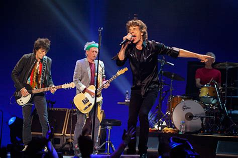 pricey   rolling stones  test limits