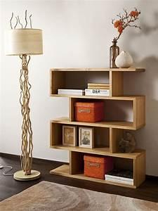 Lampe Design Bois : les confidences d 39 helline ~ Teatrodelosmanantiales.com Idées de Décoration