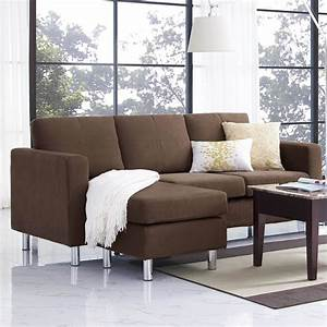 excellent find small sectional sofas for small spaces 52 With find small sectional sofas for small spaces