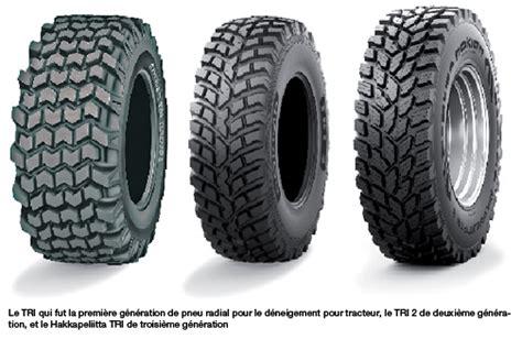 pneu hiver nokian pneu tracteur nokian