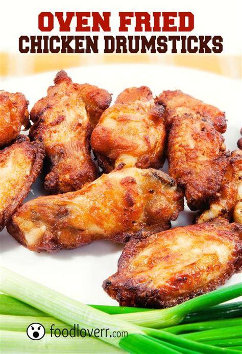 what temp to bake chicken temperature bake chicken drumsticks