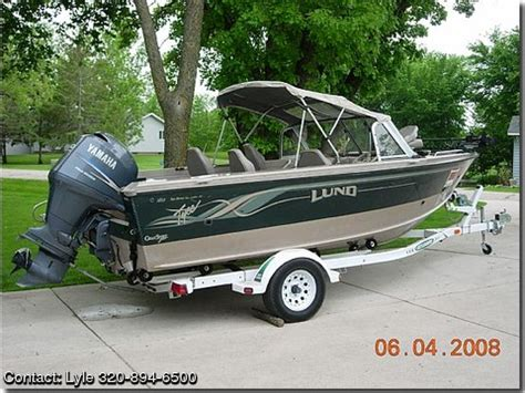 Used Pontoon Boats For Sale Grand Rapids Mn by 18 Foot Boats For Sale In Mn Boat Listings