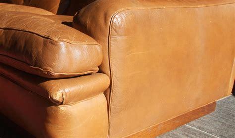 entretien canapé cuir buffle entretien canape cuir maison design wiblia com