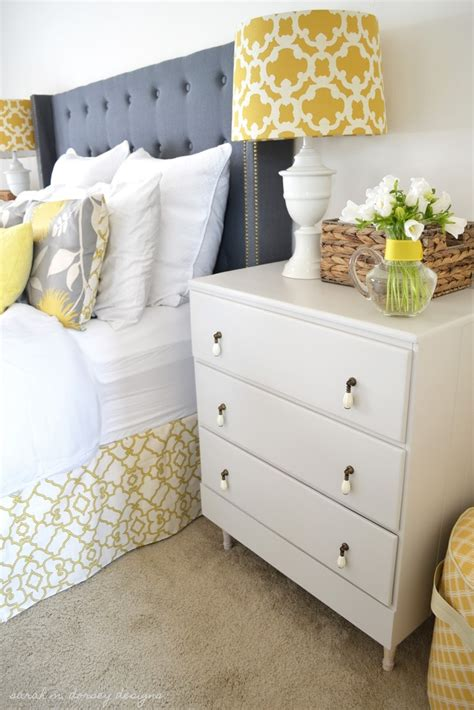 Bedroom Table Skirts by 76 Best Skirting Images On For The Home