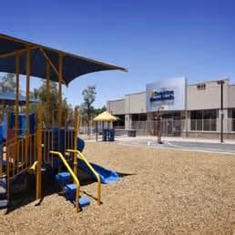preschools child care amp day care 1628 e 914 | 258s