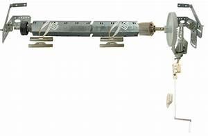Changer Manivelle Volet Roulant : beau decoration interieur avec pieces detachees volet ~ Dailycaller-alerts.com Idées de Décoration