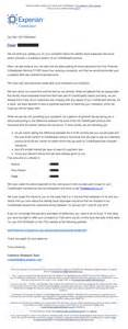 Fair Letter Of Intent by Sle Letter Of Intent To Join A Fair Letter Of