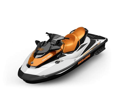 Depth Finder For Sea Doo Boat by 14 Best 2014 Sea Doo Pwc Images On Motor Sport