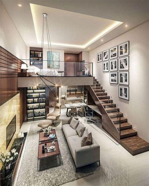 loft style bedroom design loftstyle