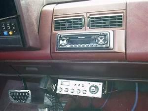 Rcmaximum 1988 Chevrolet Silverado 1500 Regular Cab Specs