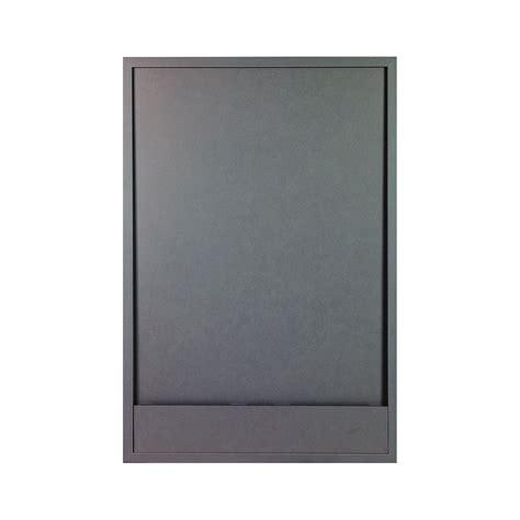 doccia glass glass piatto doccia rug 80x80 tattahome