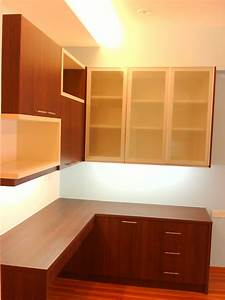 Cabinet, Design, Kuala, Lumpur, Study, Cabinet