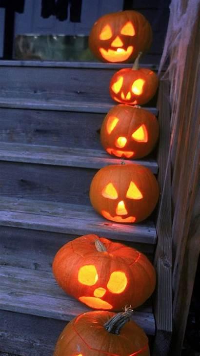 Halloween Iphone Backgrounds Pixelstalk Wiki