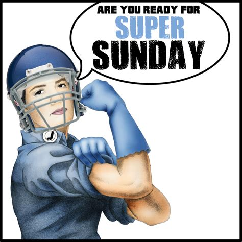 Want Your Place Cleaned After Super Bowl Sunday 2019