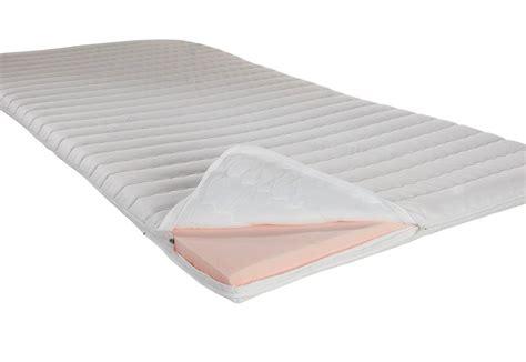 Was Ist Ein Bett was ist ein topper f 252 rs bett matratzenschutz24 net