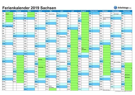 jahreskalender bayern kalender plan