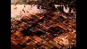 Secret Cities On Planet Mars Censored By NASA - YouTube