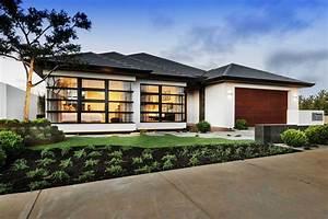 planos de casas en un piso planos de casas With the outstanding modern style homes inspiration