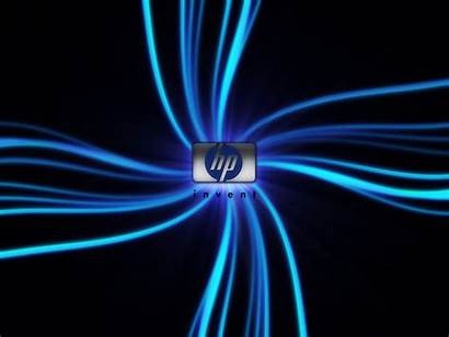 Hp Wallpapers Windows Invent