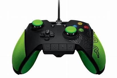 Xbox Razer Wildcat Manette Controller Gaming Pc