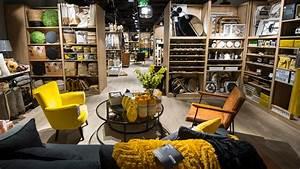 Maisons Du Monde Köln : maisons du monde mitten in k ln stores shops ~ Watch28wear.com Haus und Dekorationen