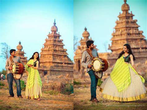 shopzters  pics  show  mahabalipuram
