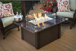 Diy, Fire, Pit, Make, A, Fire, Pit, Ideas, Do, It, Yourself, Fire, Pit, And, Its, Benefits, How, To, Build, A