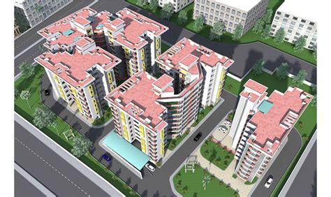 Welcome To K.p.padmanabha & Associates