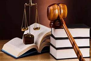 Pak lawmakers endorse bill to revive military courts