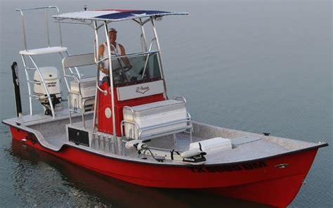 El Pescador Boats by El Pescador Boats El Pescador Boats Boats