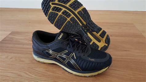 Asics MetaRun   Running Shoes Guru