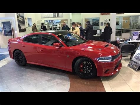supercharged black people age  hellcat youtube