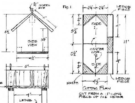 build diy woodworking plans uk   plans wooden folding table plans bijaju