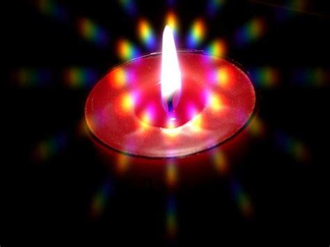 spiritual birthday wishes wishesgreeting
