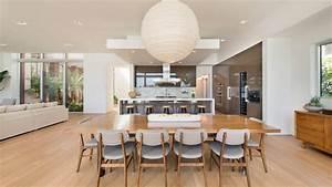 Diseno de interiores casa en miami arquitexs for Disenos de interiores de casas modernas