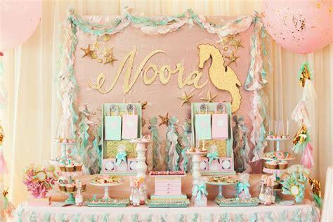 Idee Per Un Compleanno Indimenticabile by Primo Compleanno Idee Originali Eq53 187 Regardsdefemmes