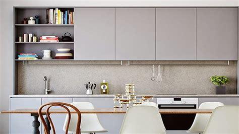 peinture v33 pour meuble de cuisine nuancier peinture meubles cuisine v33 9 couleurs