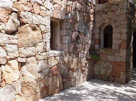 chambre d hote de charme porto vecchio chambre d 39 hôtes de charme l hote antique à porto vecchio