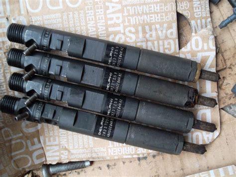 bureau de change avignon troc echange injecteur delphi diesel renault k9k sur
