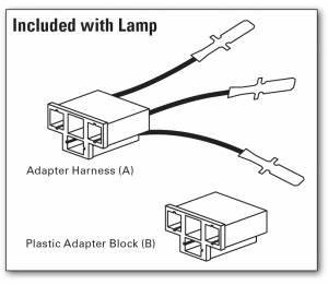 Bmw E30 Headlight Wiring Diagram