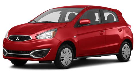 Mitsubishi Mirage Picture by 2017 Mitsubishi Mirage Reviews Images And