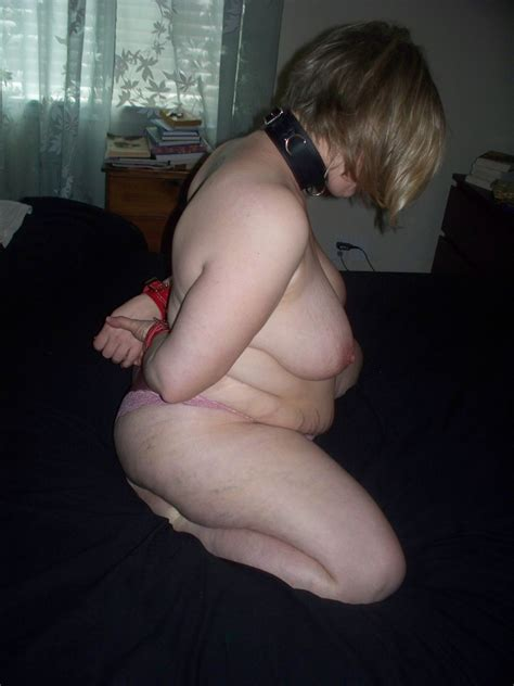 bbw wife bondage tumblr cumception
